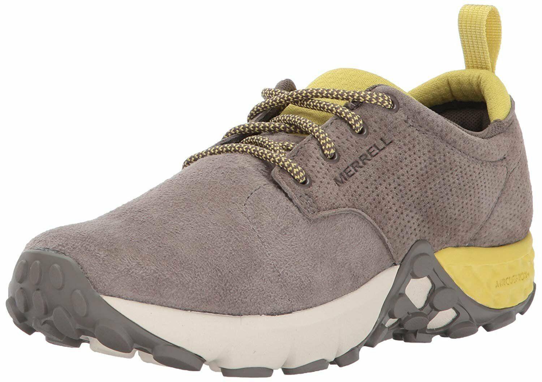 Merrell Wouomo Jungle LACE AC+ Fashion scarpe da ginnastica