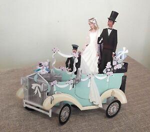 Auguri Matrimonio Vintage : D pop up biglietto di auguri cartoline carte regalo di compleanno