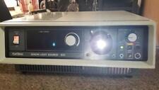 Karl Storz 610 Xenon Light Source Tested Works Good Hi Lo Light Air Pump