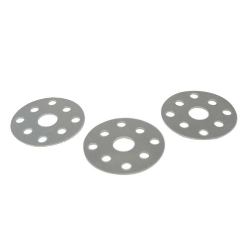 Spectre Performance 4480 Water Pump Pulley Shim Kit