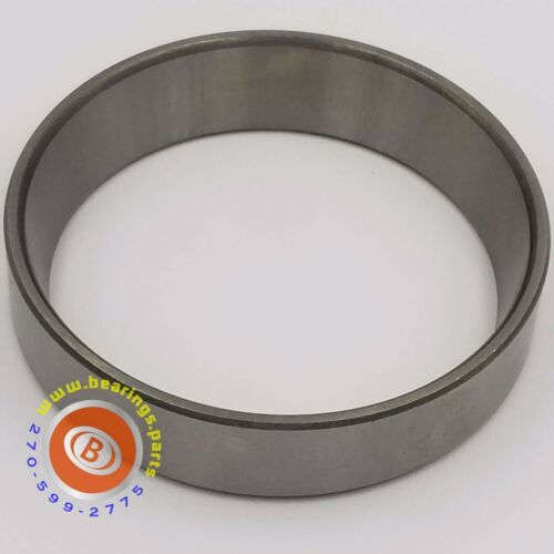 332 Tapered Roller Bearing Cup