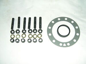 TOYOTA-LANDCRUISER-REAR-AXLE-HUB-STUD-REPAIR-KIT-WITH-GASKET-AND-SEAL