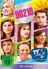 Beverly Hills 90210 - Season 8 (2012)