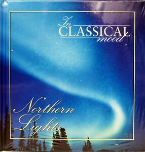 Image Is Loading Brand New In Classical Mood Northern Lights 24