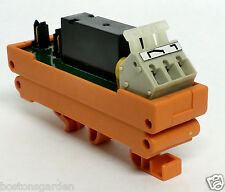 New Genuine HETRONIC Module Output C-O Contact 56007000