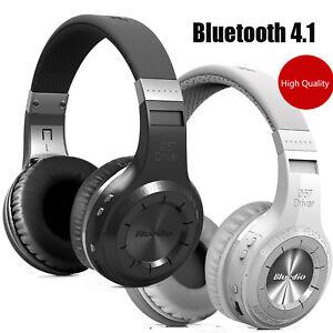 Bluetooth-Headphones-Over-Ear-Wireless-Earphones-for-iPhone-Samsung-Motorola-LG