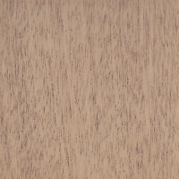 Mahogany Peel And Stick Edge Banding, 13/16 In X 25 Feet on sale