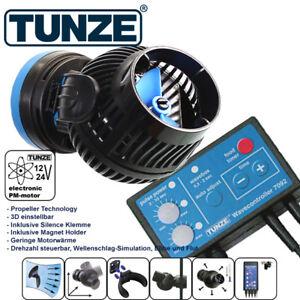 Tunze-reflux-amp-maree-Kit-s9-92-1-x-tunze-stream-6095-controleur-7092