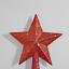 Fine-Glitter-Craft-Cosmetic-Candle-Wax-Melts-Glass-Nail-Hemway-1-64-034-0-015-034 thumbnail 225