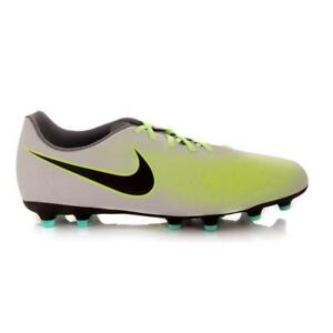 a8cd4f7442b Mens NIKE MAGISTA OLA II FG Football Trainers 844420 003