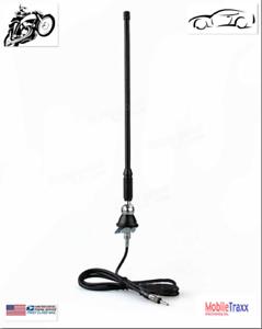 14-034-Universal-Car-FM-AM-Black-Rubber-Antenna
