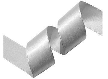 KRAFTZ® 40MM 25Yards Double Sided Satin Ribbon Quality Craft Supplies