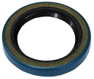 2956 LAWNBOY OIL SEAL 602632,605020,609342 611396    PACK OF 10