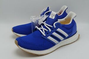 promo code 07c08 eb56d Details about Adidas Consortium Ultra Boost 1.0 Engineered Garments size  9.5 BC0949 new