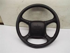 YUKON-2001-Steering-Wheel-230764