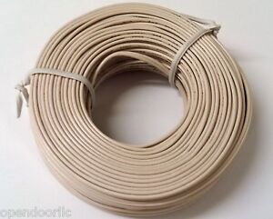 2 Conductor Bell Wire Only 90ft Genie 35265b 31408c