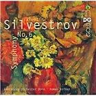 Valentin Silvestrov - : Symphony No. 6 [SACD] (2007)