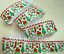 Christmas-Ribbon-Huge-Selection-Happy-Xmas-Sold-by-the-meter thumbnail 113
