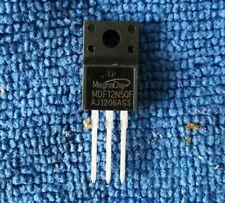 50PCS MDF13N65B TO-220F  #K1995