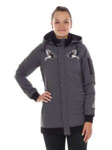 snowboard Stick Culture veste ski Black veste de veste O'neill fonctionnelle de zXvZqfxfOw