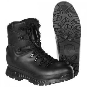 BW-Bergschuh-Modell-2005-Breathtex-Fuetterung-Bergstiefel-Stiefel-Wander-Schuhe