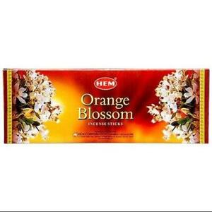 x40-Insence-Sticks-Orange-Blossom-40-Natural-Hem-Incence-Calm-Patience-Relax