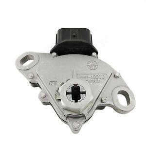 NEW GENUINE/ OE 89451-30010 NEUTRAL SAFETY SWITCH 8945130010 ...