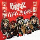 Rock Angelz 0602498829455 by Bratz CD