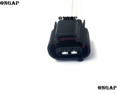 Camshaft Position Sensor connector pigtail For GMC SAVANA SIERRA 2500 3500 4500