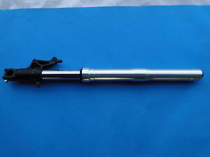 HONDA-CB-600-F-HORNET-2009-10-11-12-FORK-LEG-LEFT-Forkleg-New-Part-SHOCK-ASSY