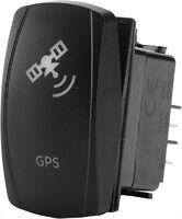 Gps Accessory Switch