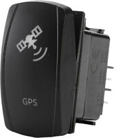 Gps Accessory Switch