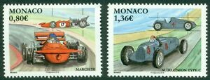 MONACO-SERIE-MOTIEF-AUTO-039-S