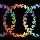 Tool - Lateralus - Limited 2 x 180gram Picture Disc Vinyl LP NEW & SEALED