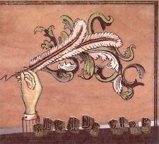 ARCADE FIRE - FUNERAL  (LP Vinyl) sealed