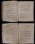 Elementa-Physiologiae-Corporis-Humani-Auctore-Alberto-v-Haller-8-tomi-1757-69 miniatura 4