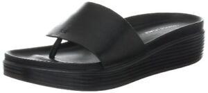 Donald-J-Pliner-Womens-Wedge-Sandal-Pick-SZ-Color
