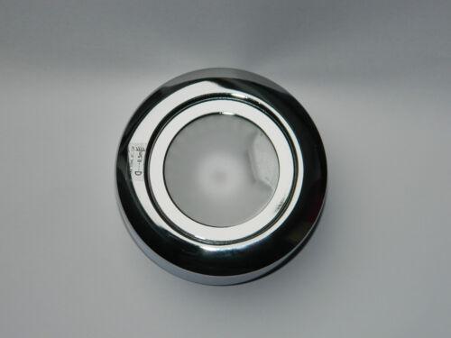 Meubles projecteur chrome