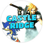 castleridgestore