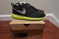 new products d8364 747fd item 6 Nike Roshe Run Cyber 511881-003 Size 9.5 OG DS BNIB RARE 2012 PRM  ROSHERUN -Nike Roshe Run Cyber 511881-003 Size 9.5 OG DS BNIB RARE 2012 PRM  ...