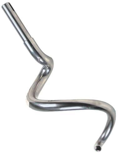 S-C-F Dough Hook for Dough Kneading Machine Fimar Im12c,Im18c,Im12cn,Im18cn