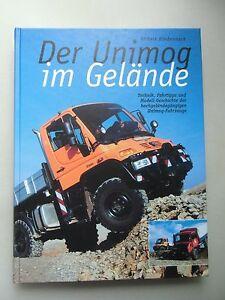 Unimog-im-Gelaende-Technik-Fahrtipps-Modell-Geschichte-hochgelaendegaengigen-Fahrze