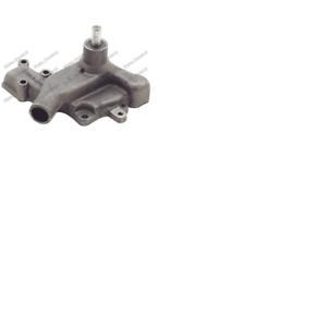 CONTINENTAL WATER PUMP F400K04491