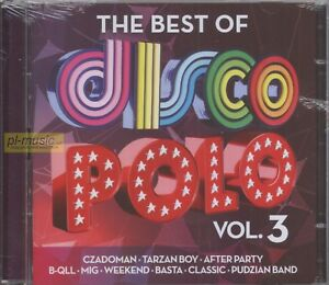 BEST-of-DISCO-POLO-vol-3-2-CD-sealed