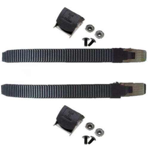 Outdoor Inline Rollschuhe Schnalle Gürtel Mit Knopf Schraubenmuttern Praktisch