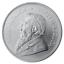 thumbnail 2 - 2021 South African Krugerrand 1 oz Silver Coin BU .999 Fine silver