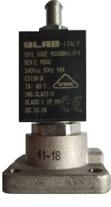 M15-Olab-9000-Solenoid-valve-240V-for-Breville-BES900XL-BES920XL-Coffee-Machine
