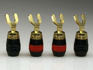 S1-Serie-gute-Qualitaet-guenstig-KABELSCHUH-6mm-4-Stueck