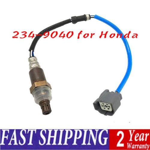 Fit Honda Accord 2.4 L4 2003-2007 234-9040 Front Oxygen O2 Sensor 36531-RAA-A02