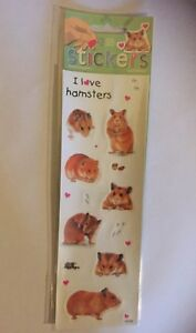 I-love-hamsters-stickers-pack-2-sheets-per-pack-hamster